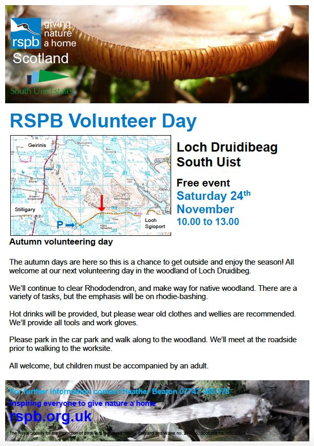 November2018-RSPB-VolunteerDay.png